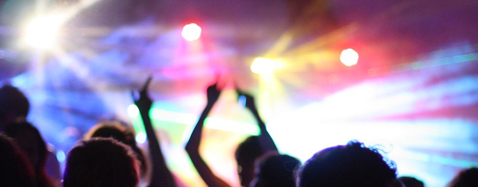 JC-Sound – Un DJ à votre écoute
