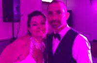 Mariage Emilie & Laurent – 04-08-2018