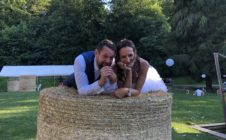 Mariage Cindy & Stéphane