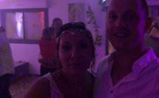 Mariage Déborah & Anthony