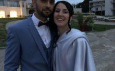 Mariage Marine & Alexandre
