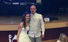 Mariage Aymeline et Adrien – 21-05-16