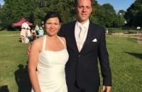 Mariage Mélanie et Kevin – 15-07-16